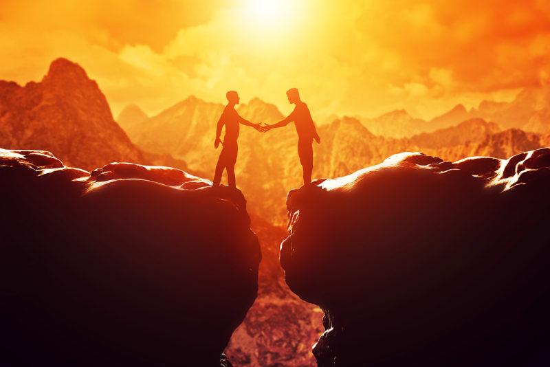 Article - verbal versus written agreements