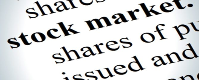 Preference shares by Cerize Roets