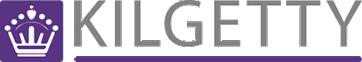 Kilgetty Logo